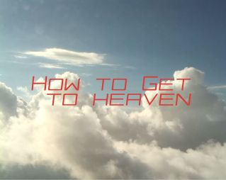 how-to-get-to-heaven-atlanta-pix