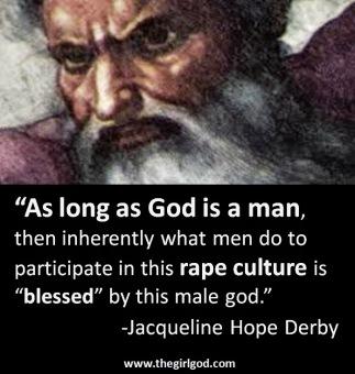Image result for male or female god