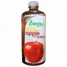 Orijin juice